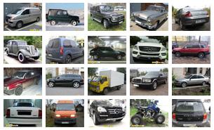 Подать объявление бесплатно о продаже автомобиля нижний новгород дешевый отдых алупка 2011 частные объявления